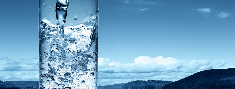 What's on tap: Read about sustainable drinking water solutions in rural NL
