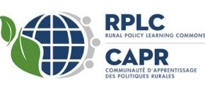 RuralPolicy