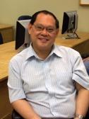 Jose Lam
