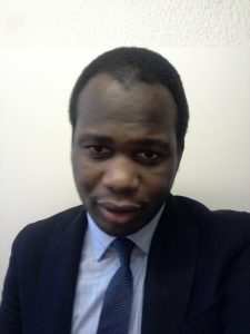 ayotundes-picture